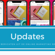 BlooSEM update - Facebook Shops