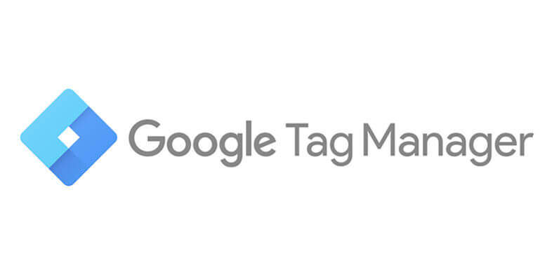 NIEUWE GOOGLE TAG MANAGER PREVIEW MODE