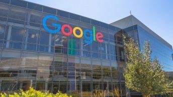 Google stopt met tracking voor reclamedoeleinden
